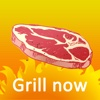 Grill Now 2