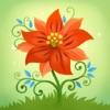 Аленький Цветочек. Интерактивная книжка для детей. FREE