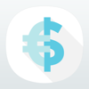 Convertor - Offline Currency Converter