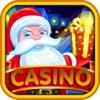 Счастливые праздники — играть бесплатно Вегас слоты & казино. Выиграть реальные деньги!