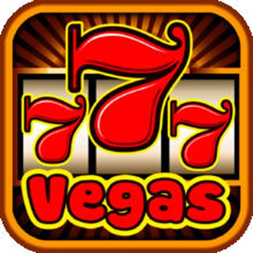 AAA OutBack Slots Coins Icon