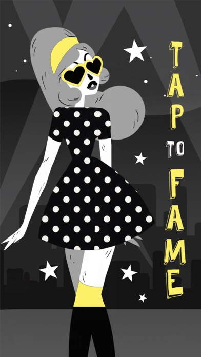 download Tap to Fame: Love of Money apps 0