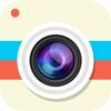 Fotobearbeitung App, Bilder Collage Bearbeiten, Text auf Foto Gratis - Perfect Image Pro