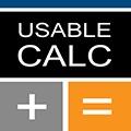 UsableCalc
