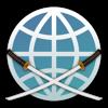 Browser Ninja - Smart Browser Switcher