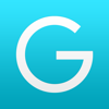 Ginger Page Writing App: Spell Check, Translations, Synonyms, Grammar Checker & More!