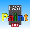 Easy Paint HD