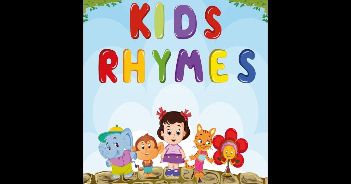 Royalty Free Nursery Rhymes Downloads - Beatsuitecom