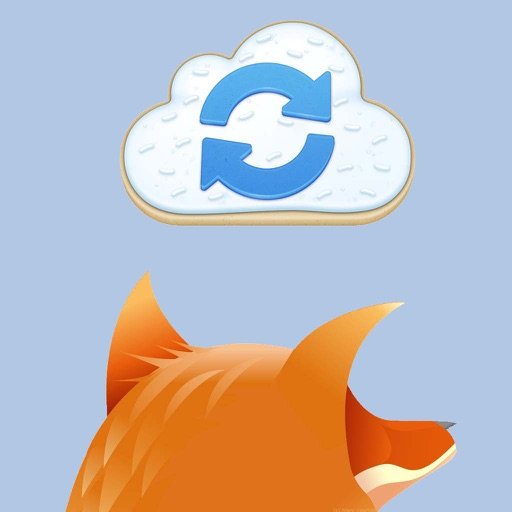 how to create a bookmark on mobile firefox
