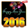 Happy New Year Carol Songs 2016-The Most Beautiful Songs On Christmas Holidays to Hear & Sing utorrent songs to ipod