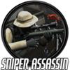 Babil Studios - Sniper Assassin 3D artwork