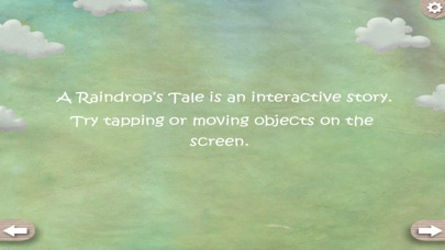 download A Raindrop's Tale apps 1