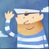 Fiete - mini games for kids 1+