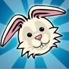 Bunny Leap