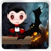 Dracula Quest World Of Fear shaiya quest guides