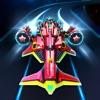Glidefire Endless Run (AppStore Link)