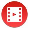 Play+ for Netflix tv comedies on netflix