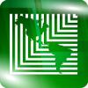 LAFISE Movil - iPad Edition