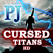 Cursed Titans for Percy Jackson HD
