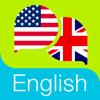 Apprendre l'anglais avec Wlingua - Cours et Vocabulaire