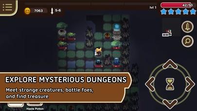 Sproggiwood screenshot 5