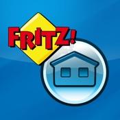 AVM: MyFRITZ!App jetzt für iPhone 6 und iPhone 6 Plus angepasst
