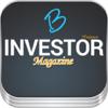 'B-INVESTOR: Magazine...
