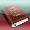 English Grammar (Tenses Test)