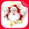 Free Santa DressUp Challenge