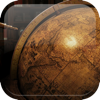 Europa Universalis III Chronicles - Virtual Programming Ltd