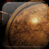 Europa Universalis III Chronicles - Virtual Programming Ltd