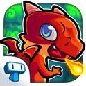 Dragon Tale - Jogo Grátis de Dragão