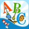 Dr. Seuss's ABC - Read & Learn - Dr. Seuss