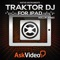 download AV For Traktor DJ For iPad