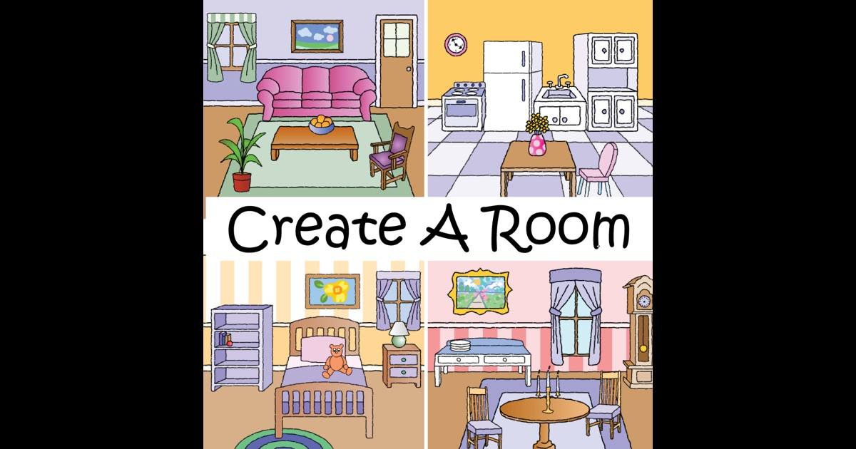 Top 28 App To Design A Room App Room Creator Interior
