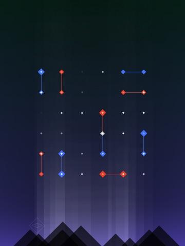 Stars Wheel для iPad