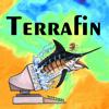 Terrafin Mobile