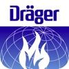 ドレーゲルの消防安全機器