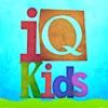 IQ Test for Kids™