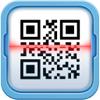 Quick QR code reader & creator