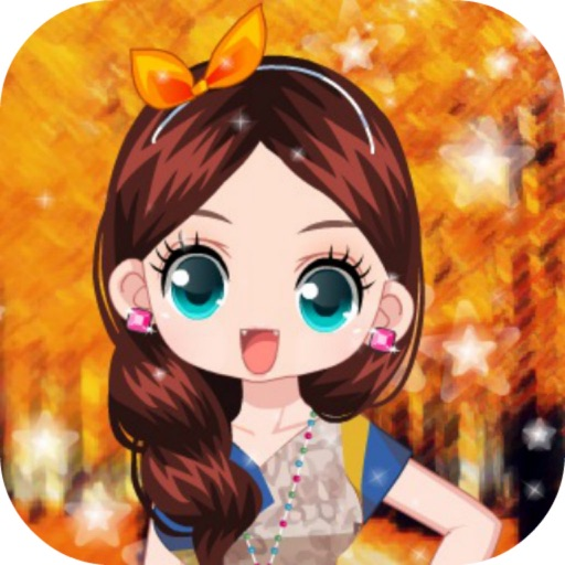 Skirts Ages 3 iOS App
