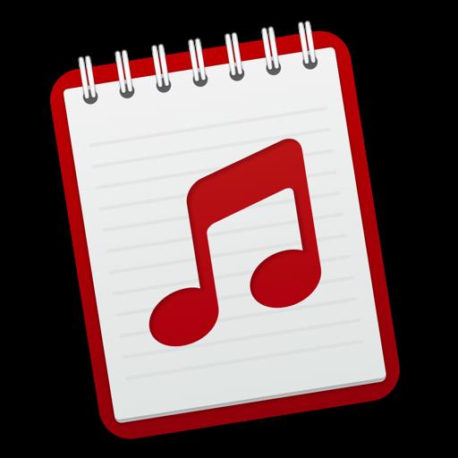 Voice Recorder - Study Memos