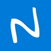 Nearby - Discover Nearby Friends