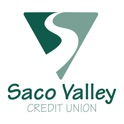 Saco Valley Credit Union Mobile icon