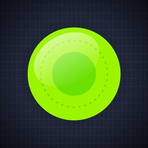 Solitar.io iOS App