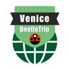 Venice travel guide and offline city map, Beetletrip Augmented Reality Veneto Venice Metro Train and Walks - CREOSTORM MOBILE INTERNATIONAL LIMITED