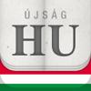Újság HU