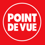 Point De Vue app review
