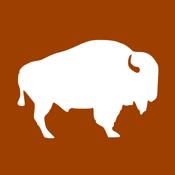 parkopolo icon