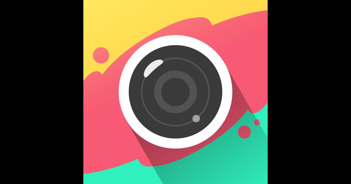 программа репост видео в инстаграм